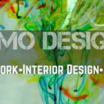 Momo_design_new_logo