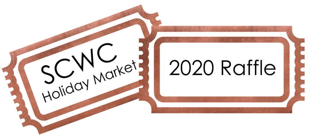CWC_Raffle_2020