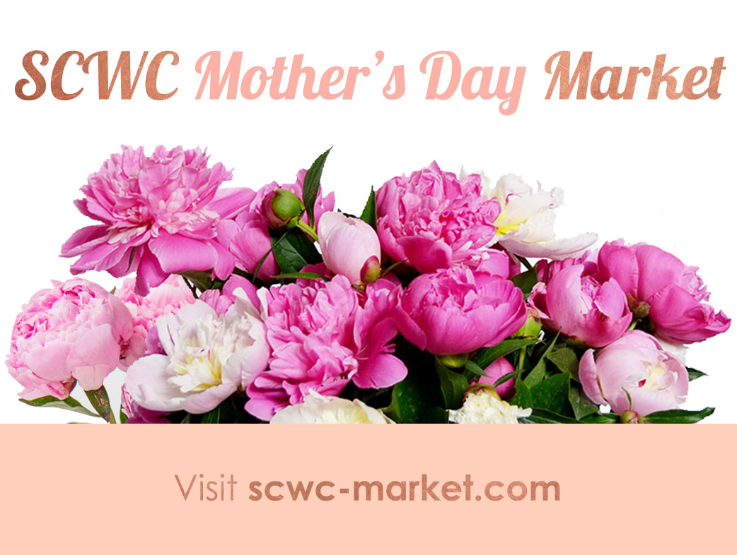 SCVWC_HolidayMarket_2021_MothersDay