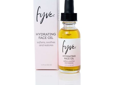 Fyve-Face-Oil-Packaging_LR